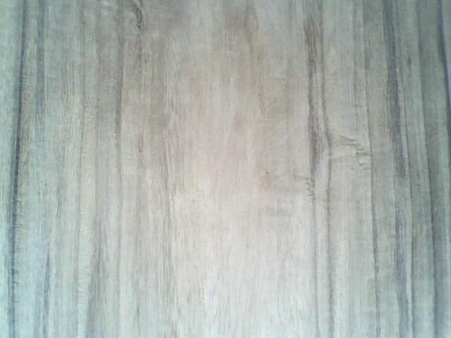 供应桐木板