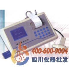 供应FGC-A加型肺功能测试仪批发
