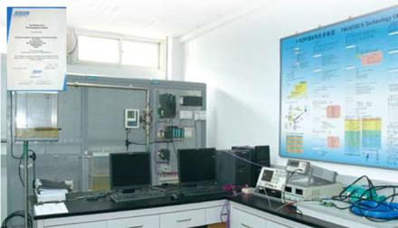 供应Profibus协议设备测试认证