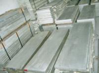 供应7075铝合金板7075铝板
