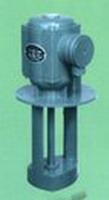 供应DB系列三相电泵机床冷却泵批发