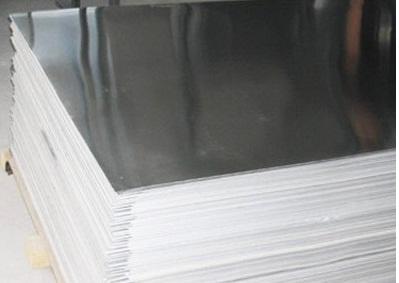 供应1060铝合金1060铝板