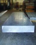 供应6061铝板6061铝棒