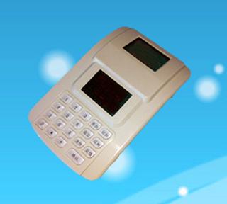 供應智能卡收費機IC智能卡收費機IC智能卡收費機系統
