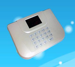 供应智能IC卡收费机系统智能ID卡收费机系统