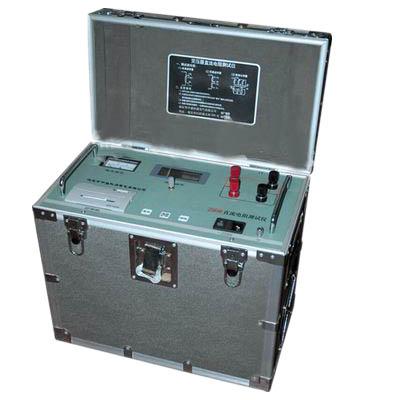 zgy20a40a变压器直流电阻测试仪图片
