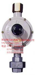 KLS-30桂精机调压阀图片