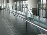 楼梯护栏图片