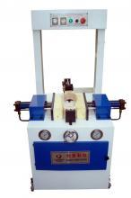 供应液压鞋机液压周边压合机