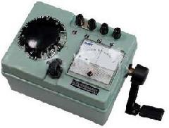 zc8接地电阻测试仪_接地电阻测试仪zc29b系列
