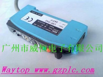 放大器图片 放大器样板图 奥普士放大器VRF SN2 广州市威...