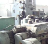 供应深孔行磨机M4130A