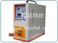 供应节能炼铜设备|小型炼铜设备|专业 炼铜熔炼炉
