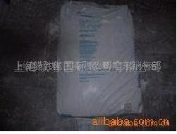 杜邦钛白粉R104图片