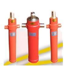 液压油缸_液压油缸供货商图片