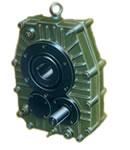 供应ZJY300搅拌减速机轴装式齿轮减速器