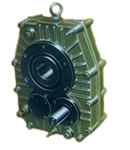 供应ZJY250轴装式齿轮减速机硬齿面减速器