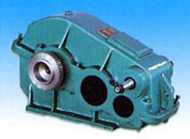 供应泰兴减速机总厂ZQ1000+250齿轮减速机