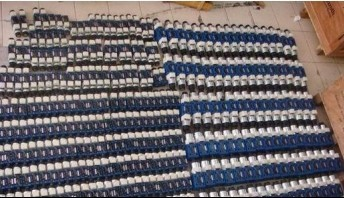 供应力士乐4WE系列电磁阀泽登优势供应现货特价批发