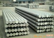 铝合金6062-T6锻造铝合金板图片