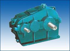 供应ZL65齿轮减速机