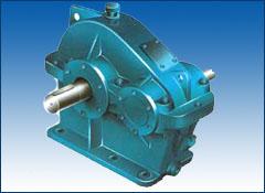 供应ZD50齿轮减速机
