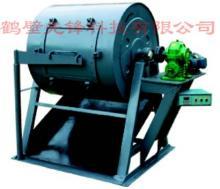 供应机械强度测定转鼓机