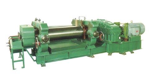 供应16寸炼胶机,开炼机专业生产商首选锦批发
