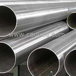 供应防城港批发不锈钢管