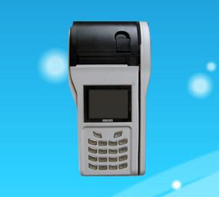 供应智能ID卡POS机智能ID卡POS机系统