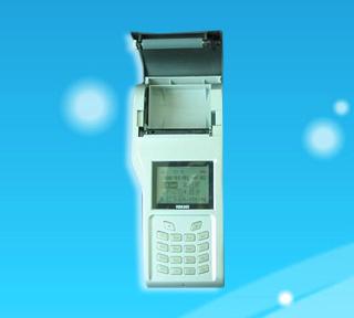 供应非接触智能卡POS机非接触智能卡POS机系统