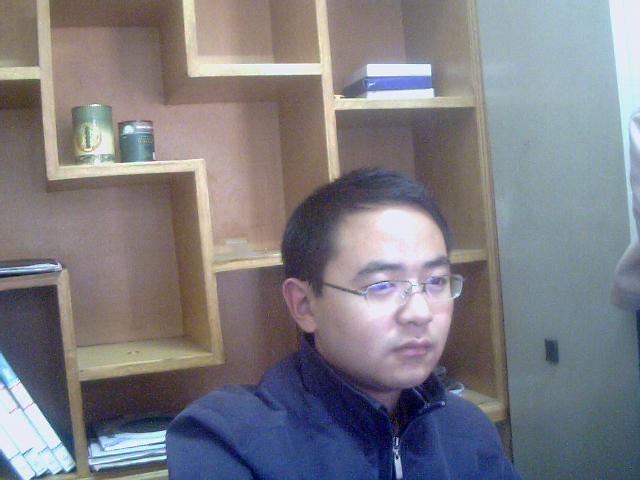 迅捷磨具驻上海办