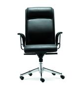 供应上海老板椅维修办公椅维修转椅