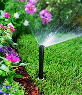 供应农业微喷设备园林灌溉设备草坪灌溉设备