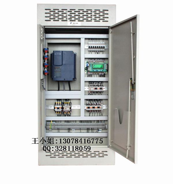 供应电梯控制柜