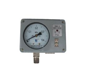 供应电感压力变送器批发