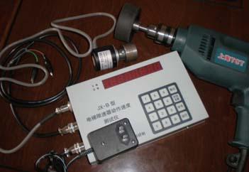 供应电梯限速器测试仪,限速器测试仪厂家,限速器测试仪供应商