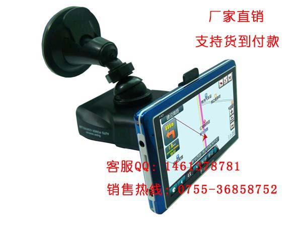宁德GPS导航GPS导航厂家直销图片/宁德GPS导航GPS导航厂家直销样板图