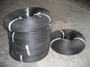 PE塑料焊条电话18663975817批发