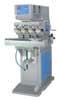 供应四色穿梭移印机 瓶子专用丝印机 UV光固机 瓶盖印刷机批发