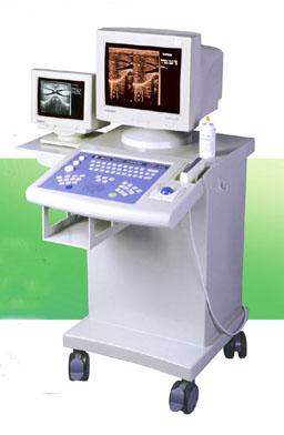 供应B型超声诊断仪批发