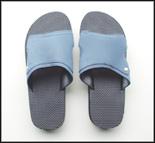 防静电拖鞋图片/防静电拖鞋样板图