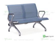 供应排椅SG-102