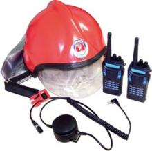 供应WTK系列盔式无线通信系统