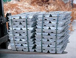 深圳废料回收公司13724388203