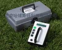 供应TCM500草坪色彩管理仪_产地:美国图片