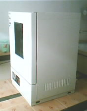供应烤箱(精密烤箱)工业烤箱