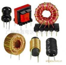 供应功率电感器