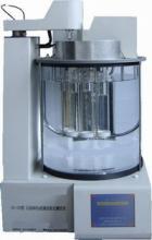 石油及合成液抗乳化测定仪石油及合成液抗乳化测试仪