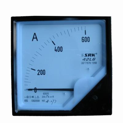 供应数显电流电压表_厦门科昊自动化有限公司